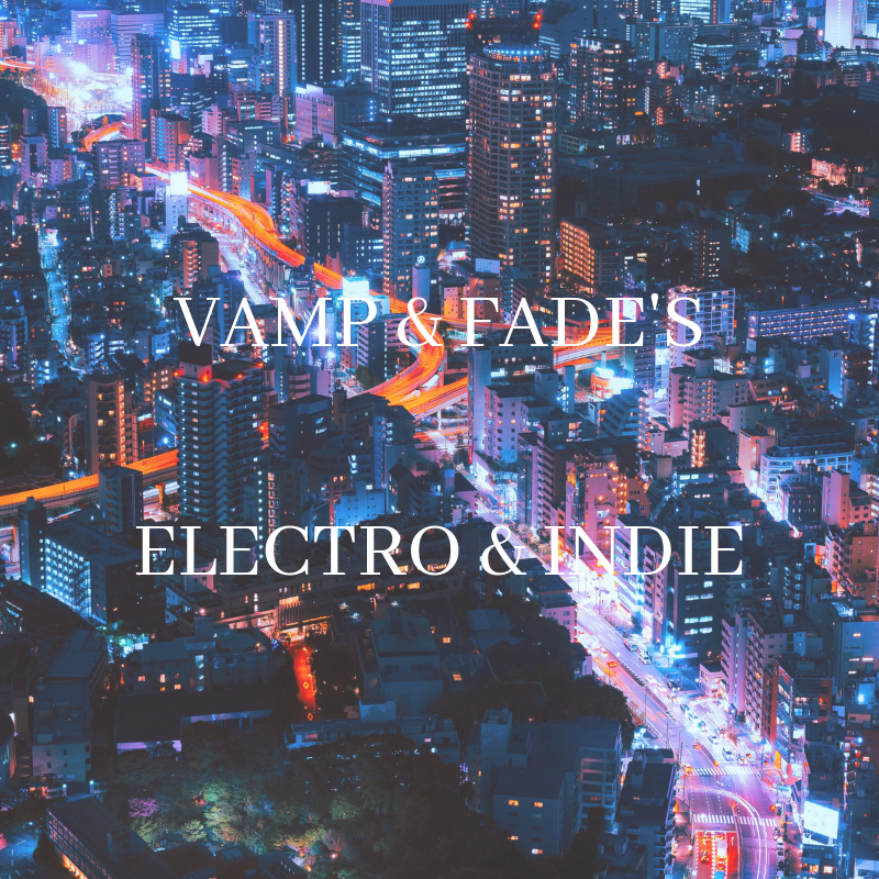 VAMP& FADE'S ELECTRO & INDIE.png