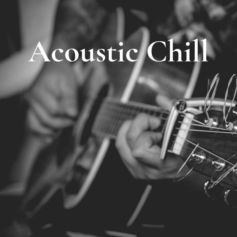Acoustic Chill.jpg