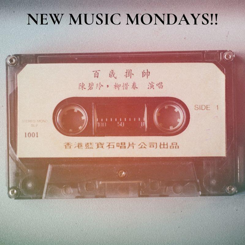 NEW MUSIC MONDAYS!!.jpg