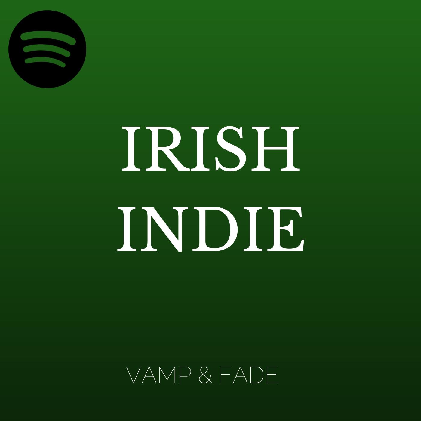 IRISH INDIE.jpg