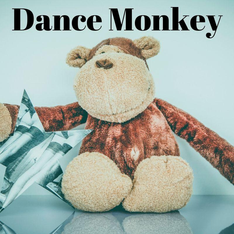 Dance Monkey.jpg