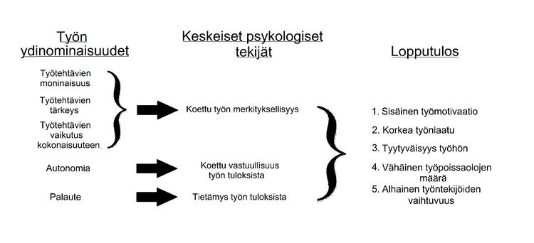 lataus (1).png