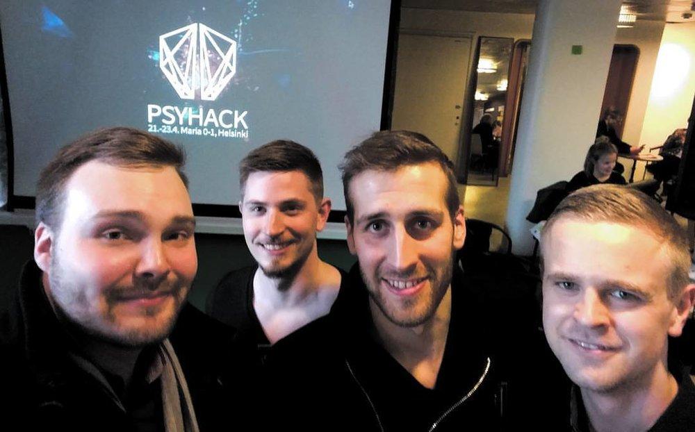 Psyhack.jpg