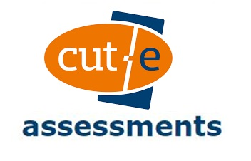 cut-e assessments.jpg