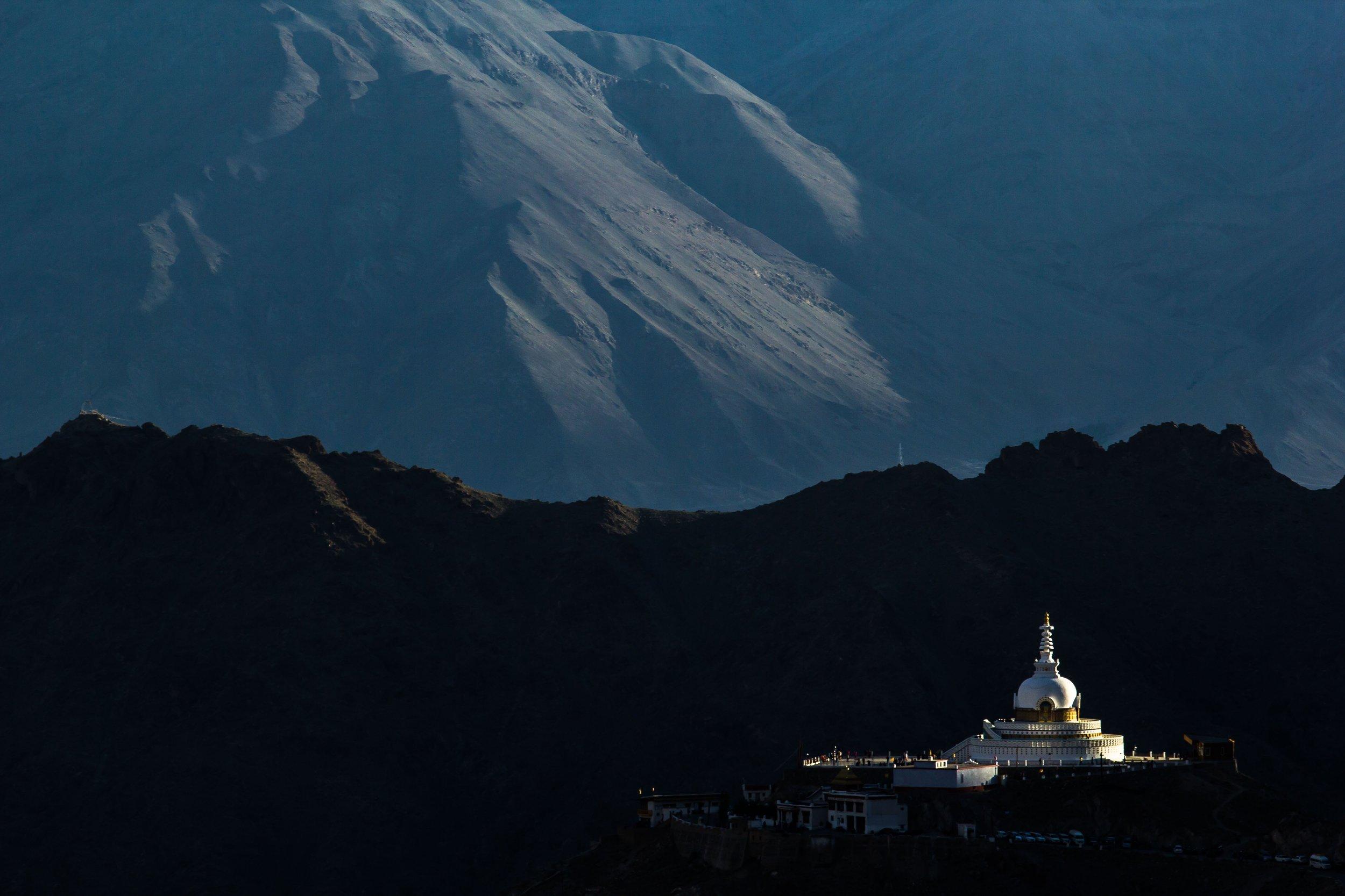 Ladakh / Kargil -