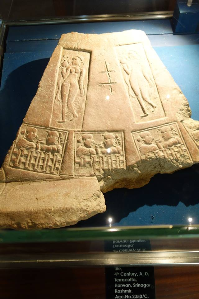 harwan_terracotta-spsmuseum