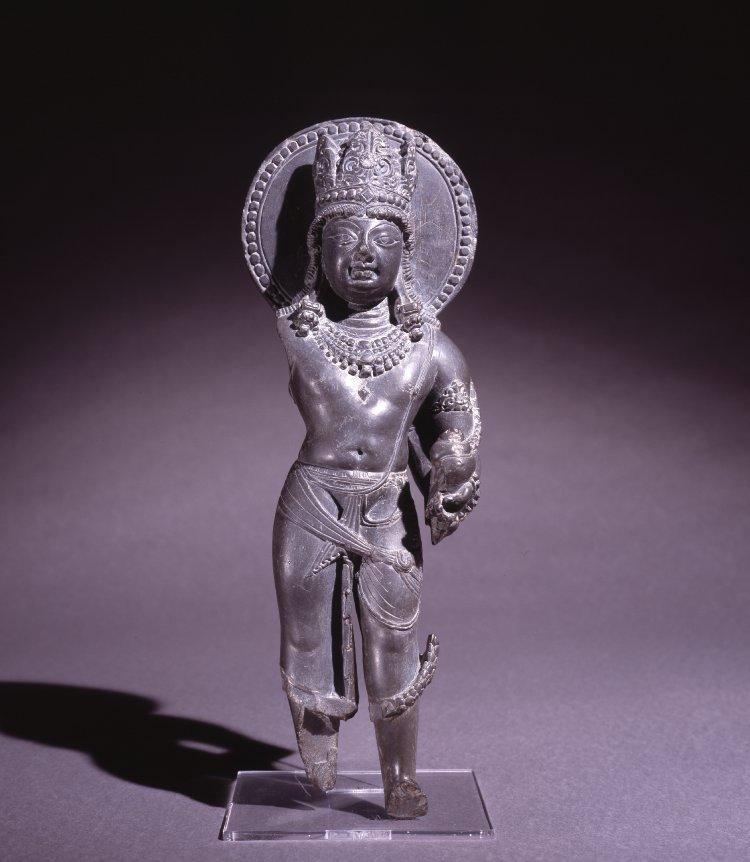 britishmuseum_vishnu_kashmir