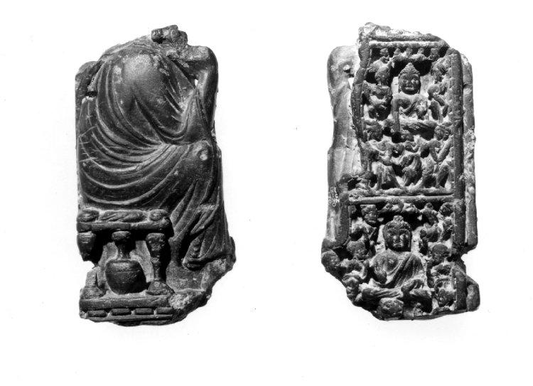 british-museum-khotan-gandhara-kashmir
