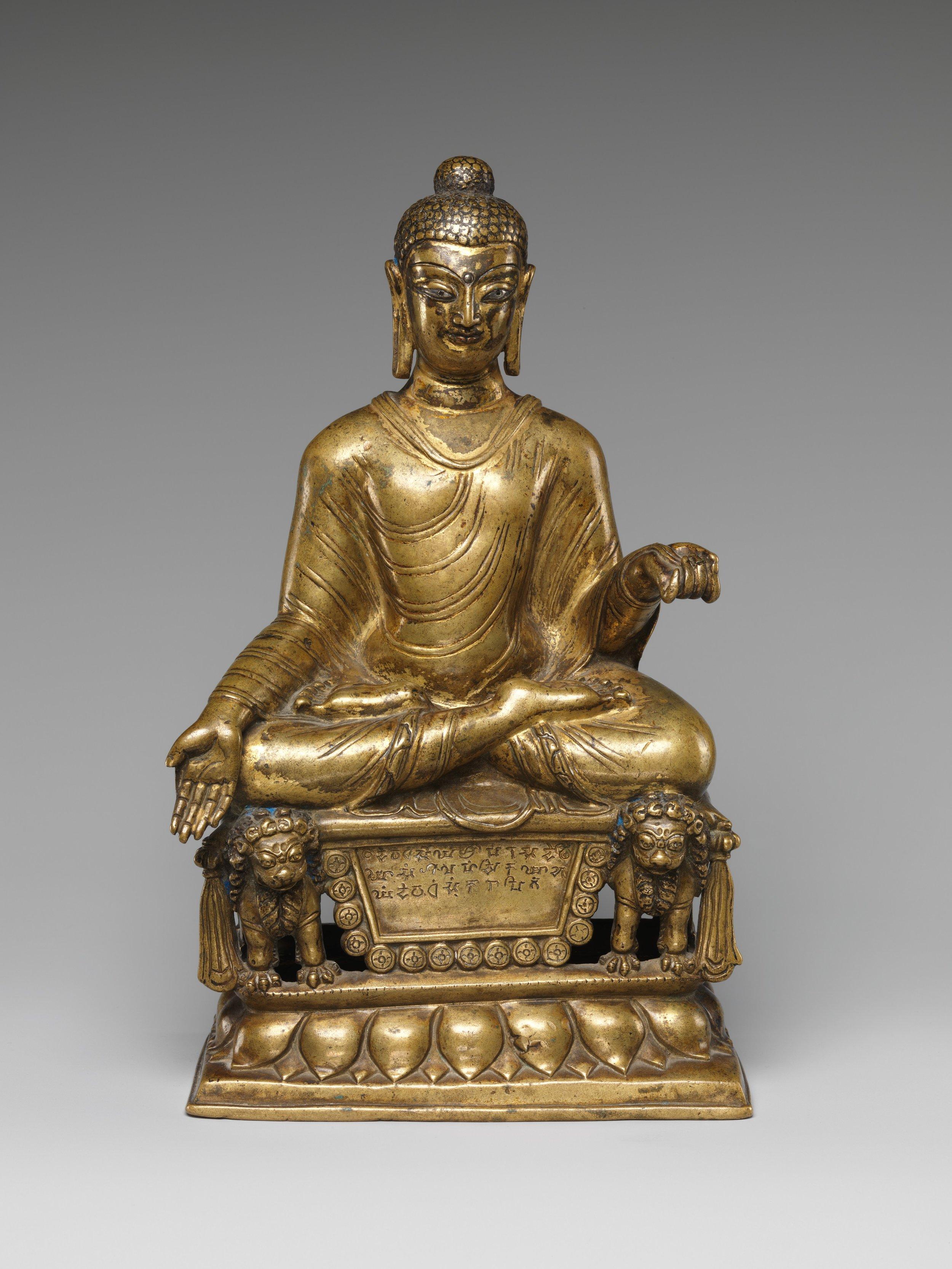 patola-shahi-buddha-granting-boons-gilgit