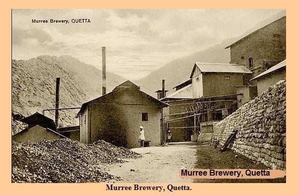 murree_brewery_quetta.jpg