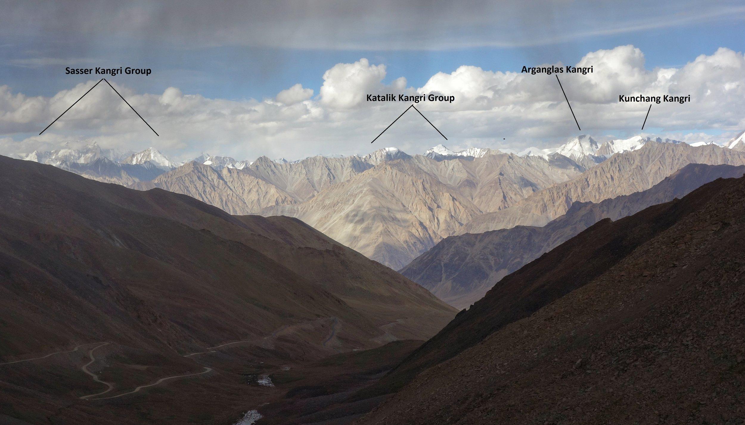 karakoram-khardung-la-ladakh