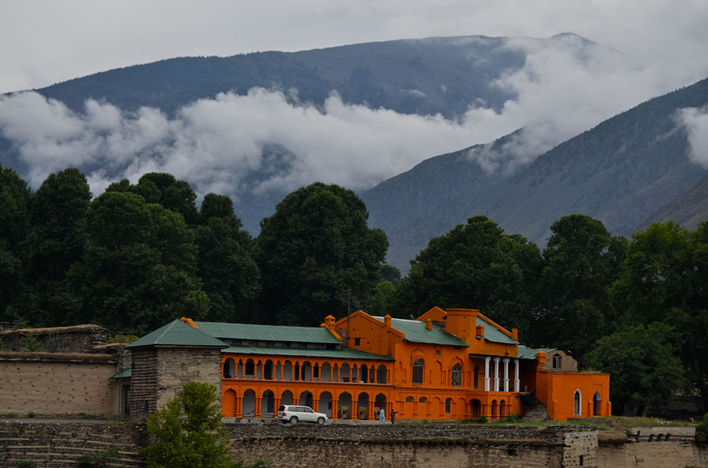 1024px-Shahi_Fort_Chitral_KPK_Pakistan.JPG