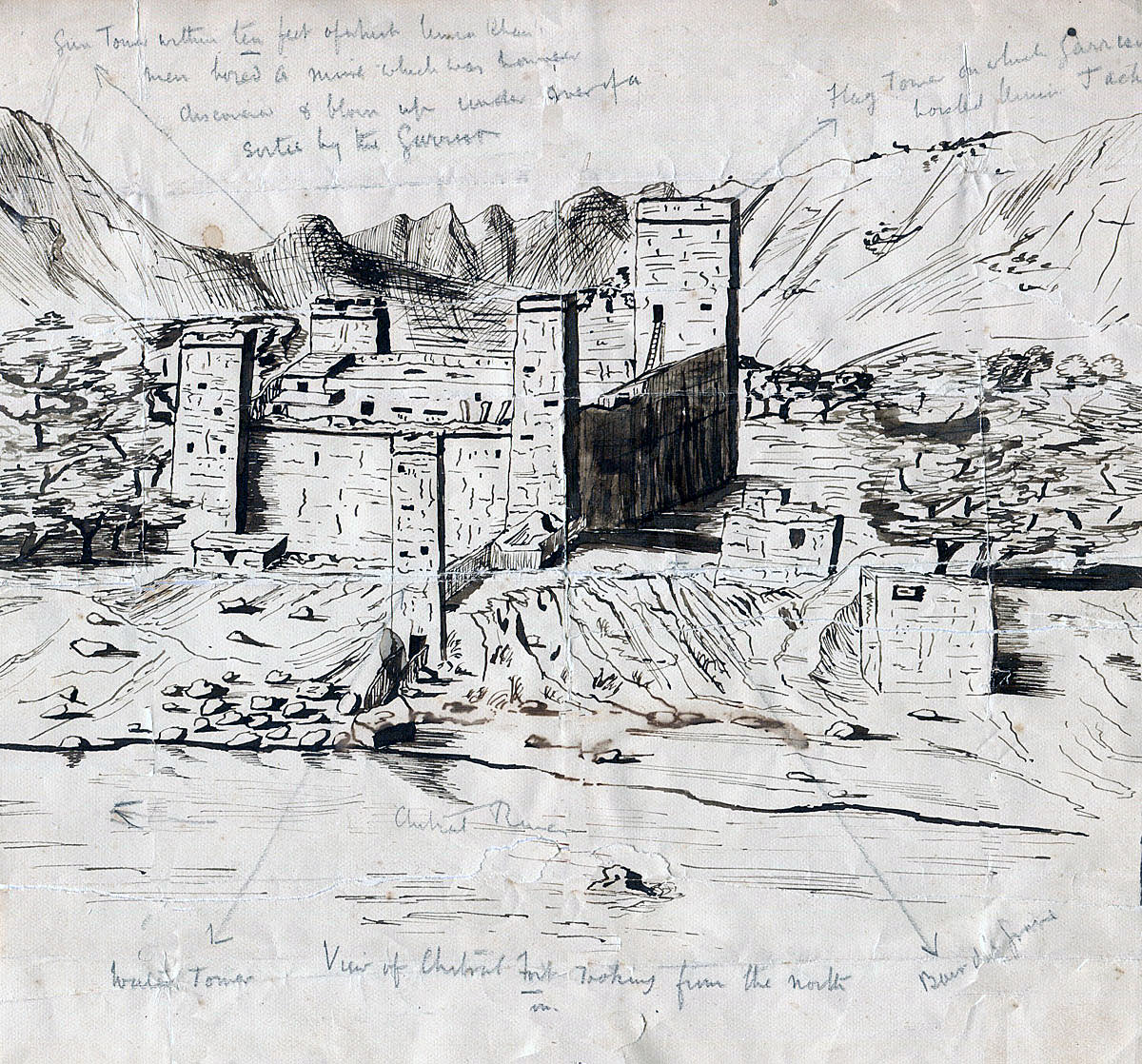 Chitral-Fort-1-plan-AAA.jpg