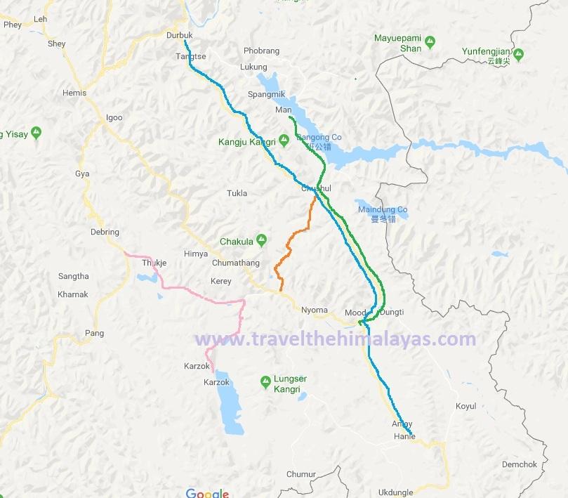 ladakh-new-routes