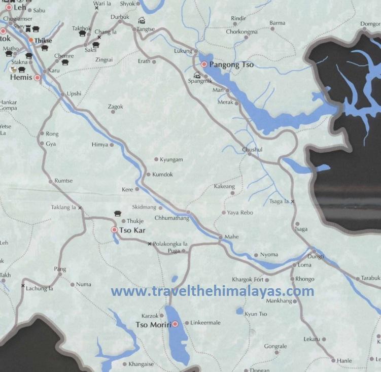 ladakh-routes-new