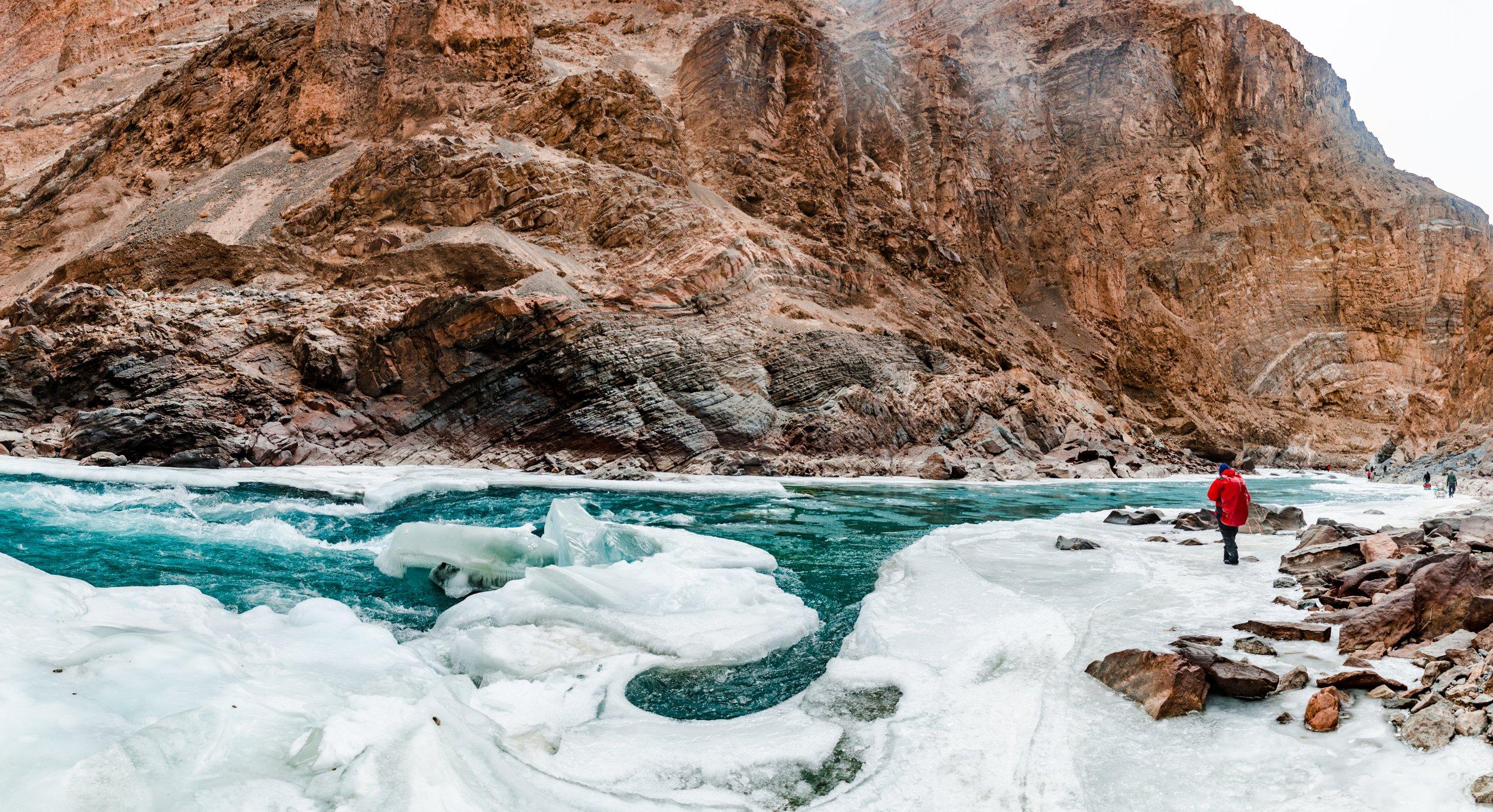 zanskar-river-ankur-arya