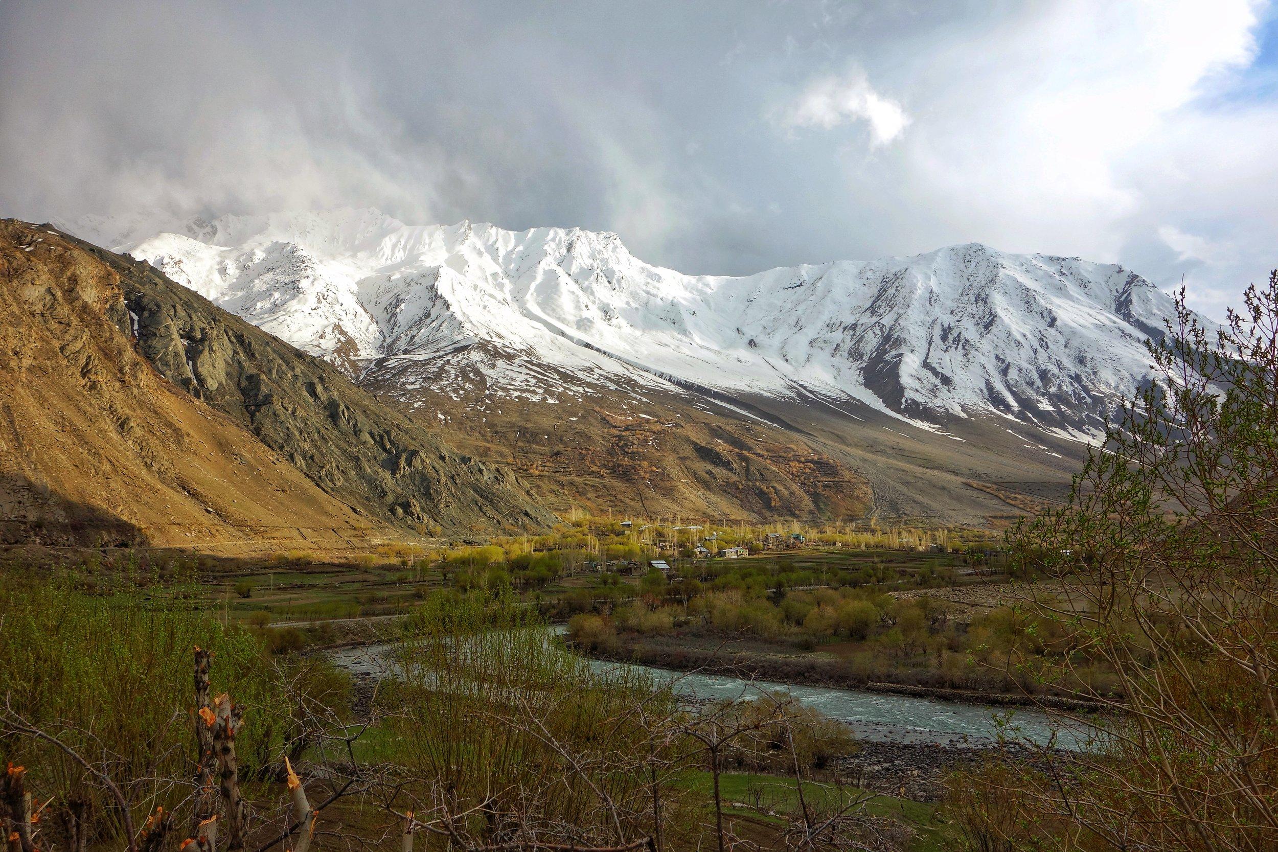 suru-valley-kargil-ladakh-9876