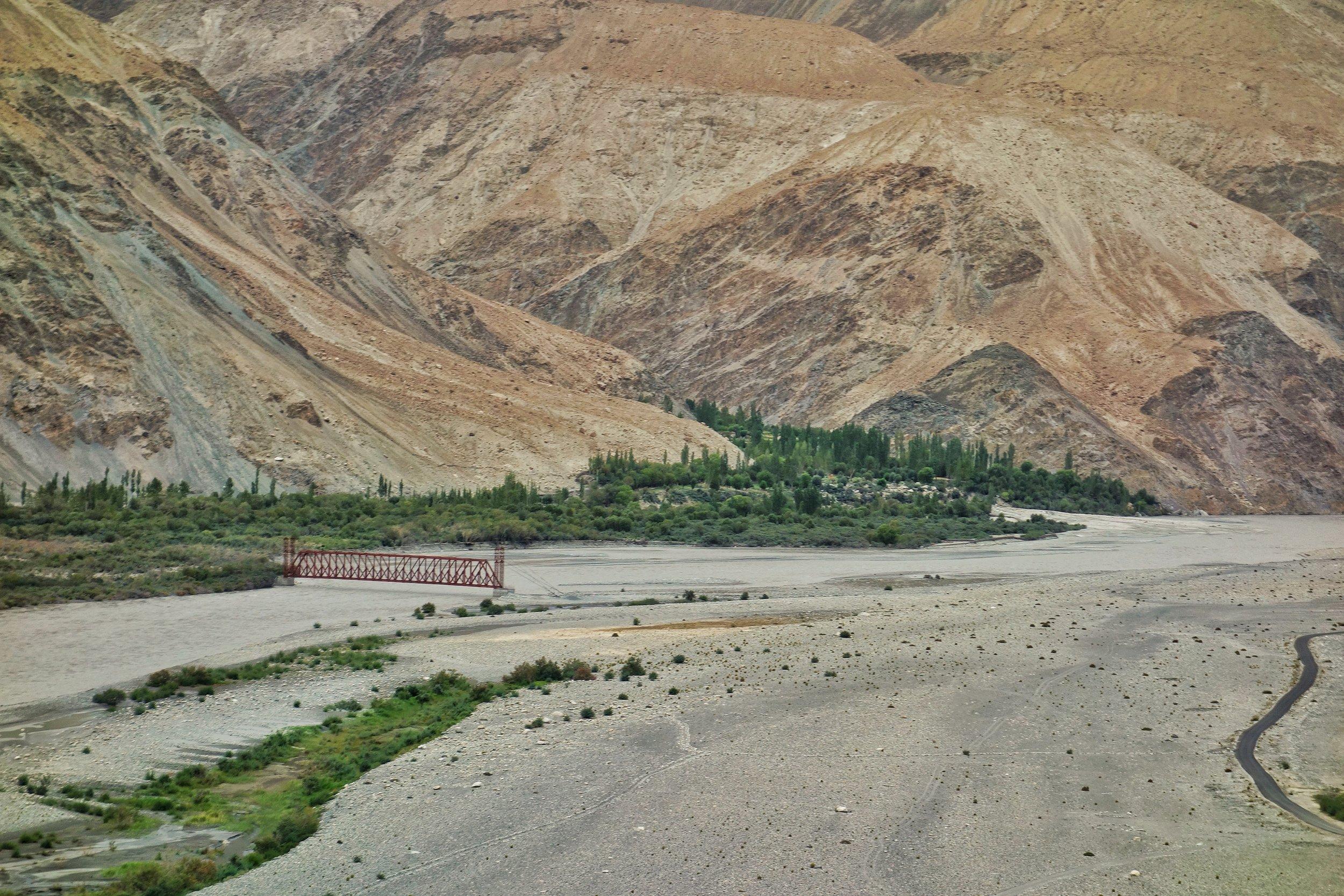 agham-shyok-nubra-pangong-ladakh-1