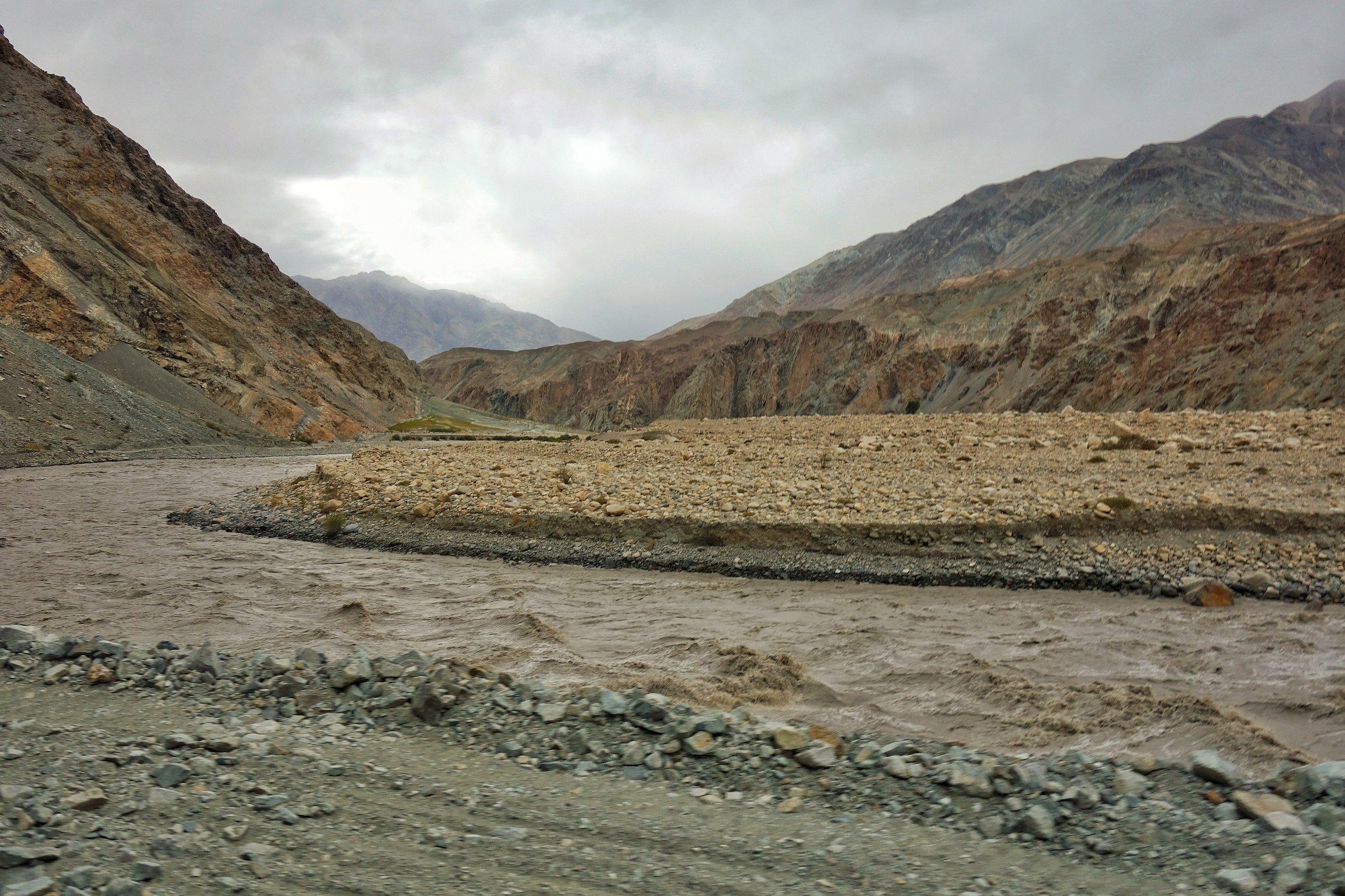 agham-shyok-nubra-pangong-ladakh-12