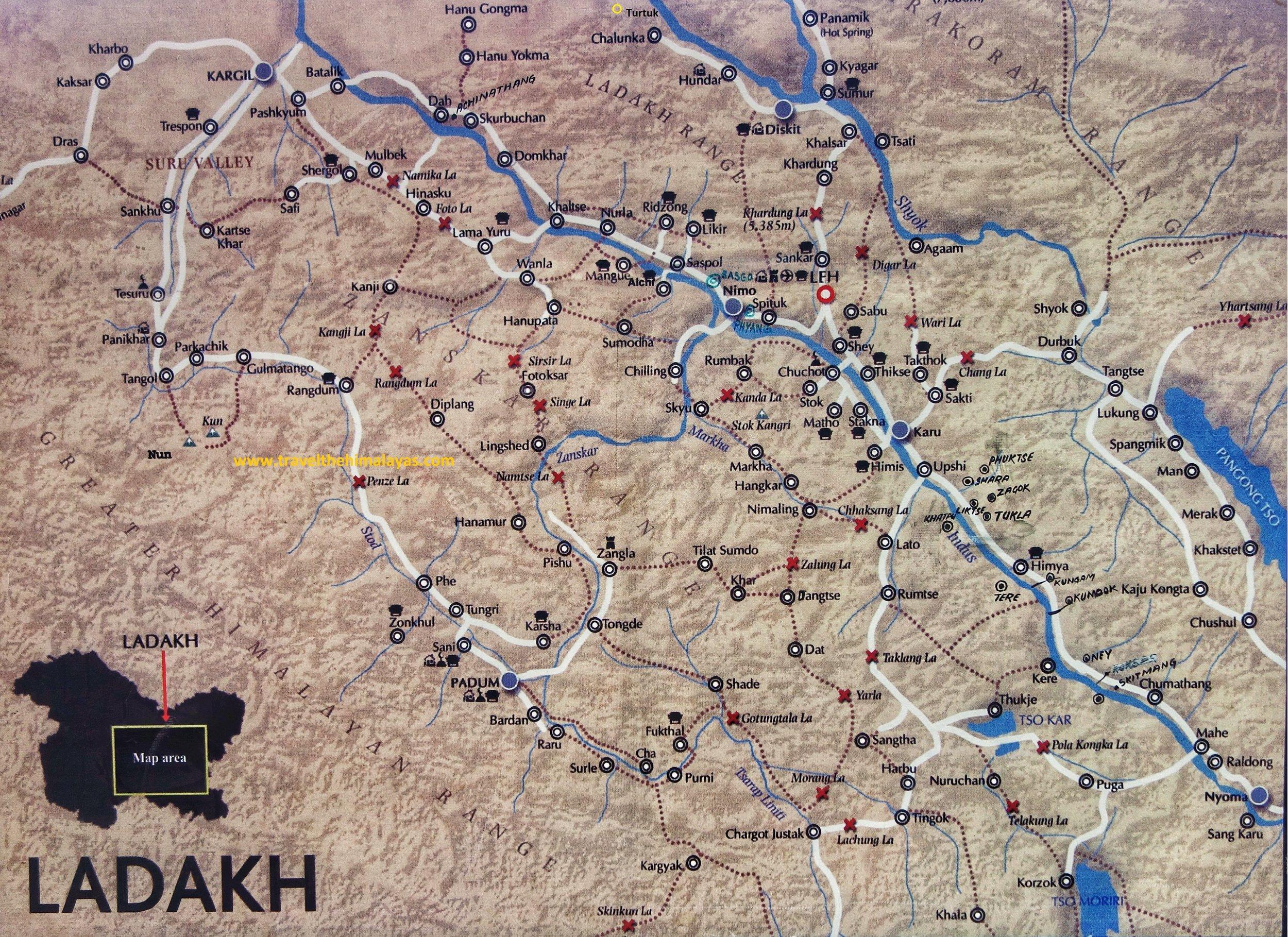 ladakh-map-detailed