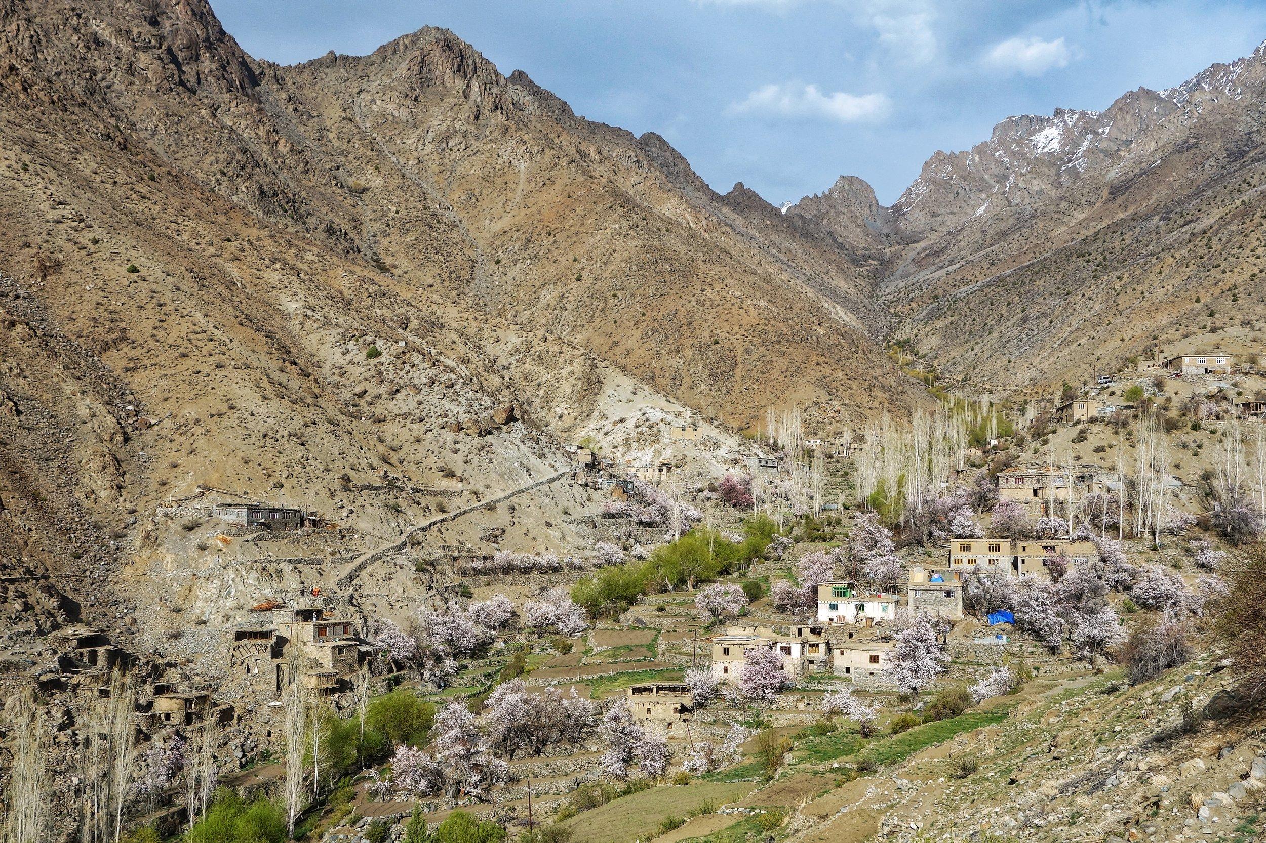hundarman-kargil-ladakh-1
