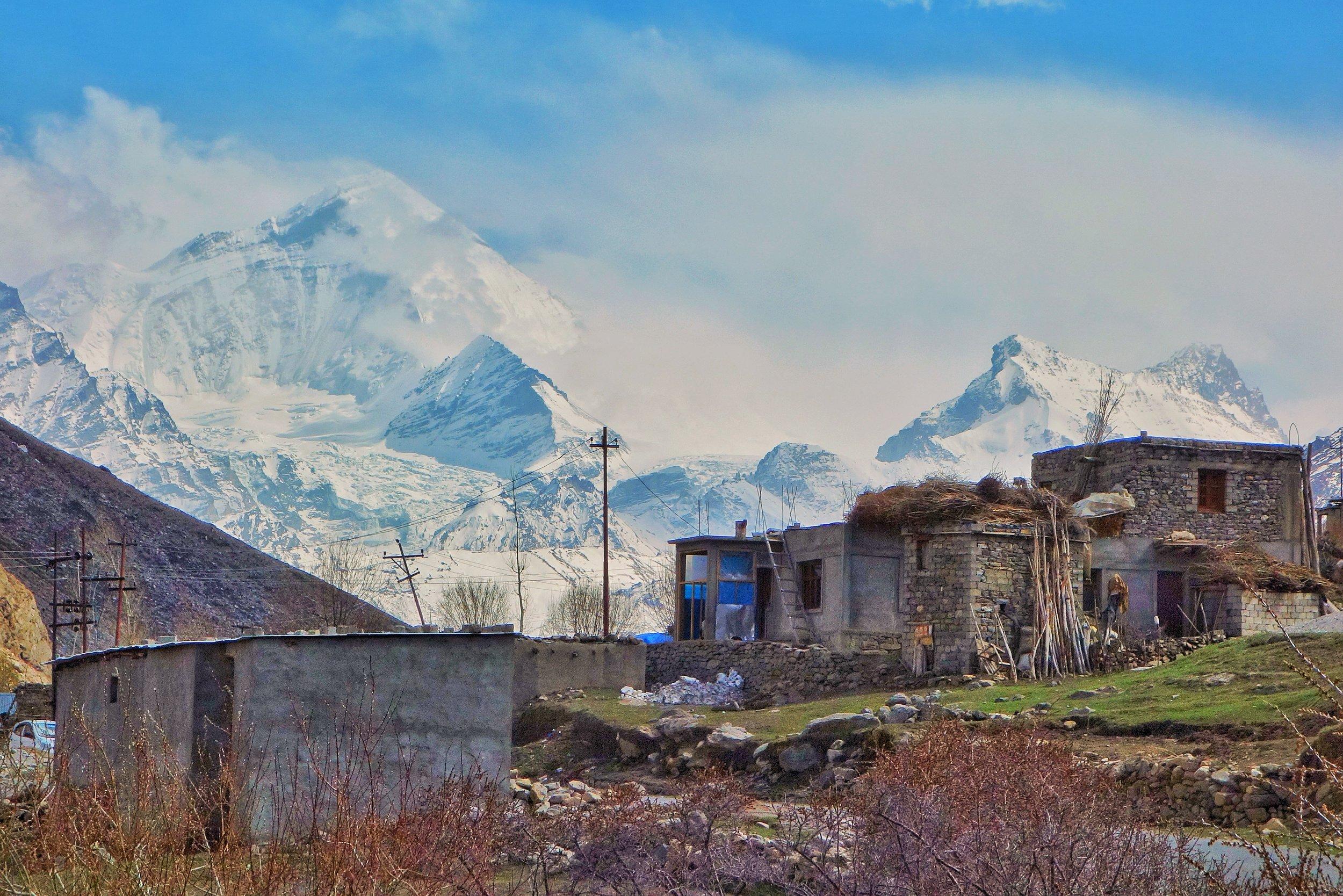 nun-kun-suru-ladakh-kargil-1