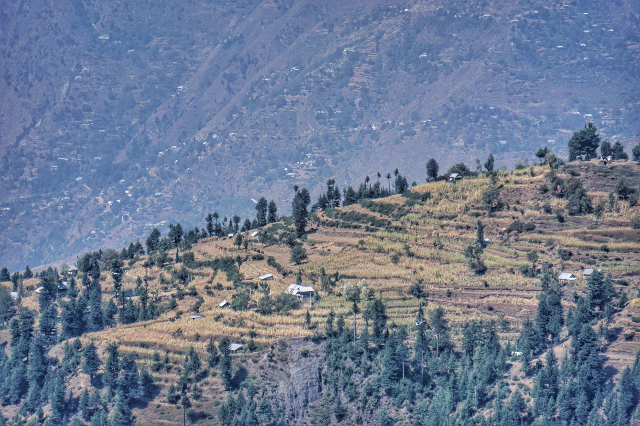 tulail-leepa-seemari-keran-kupwara-kashmir-4
