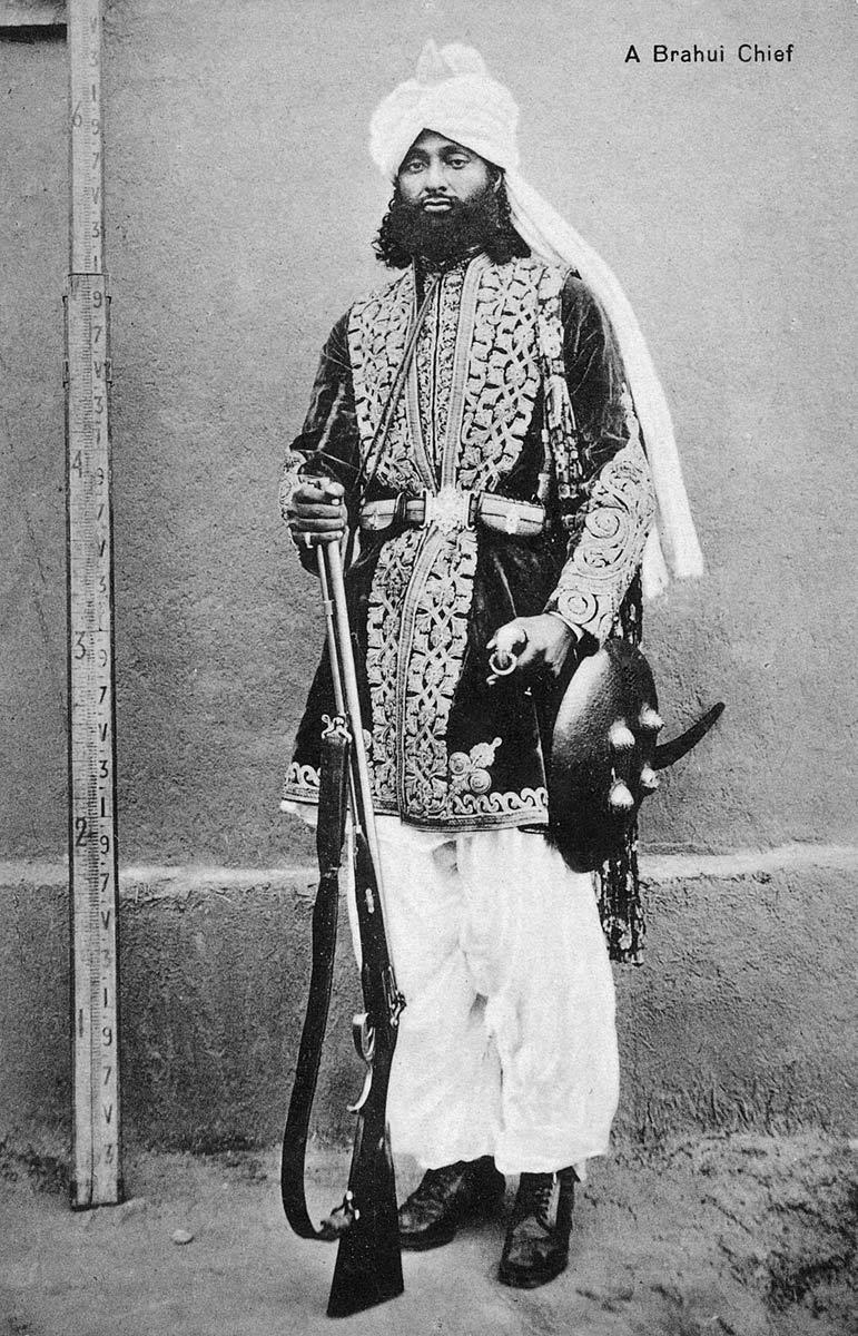 brahui-chief-2-2.jpg