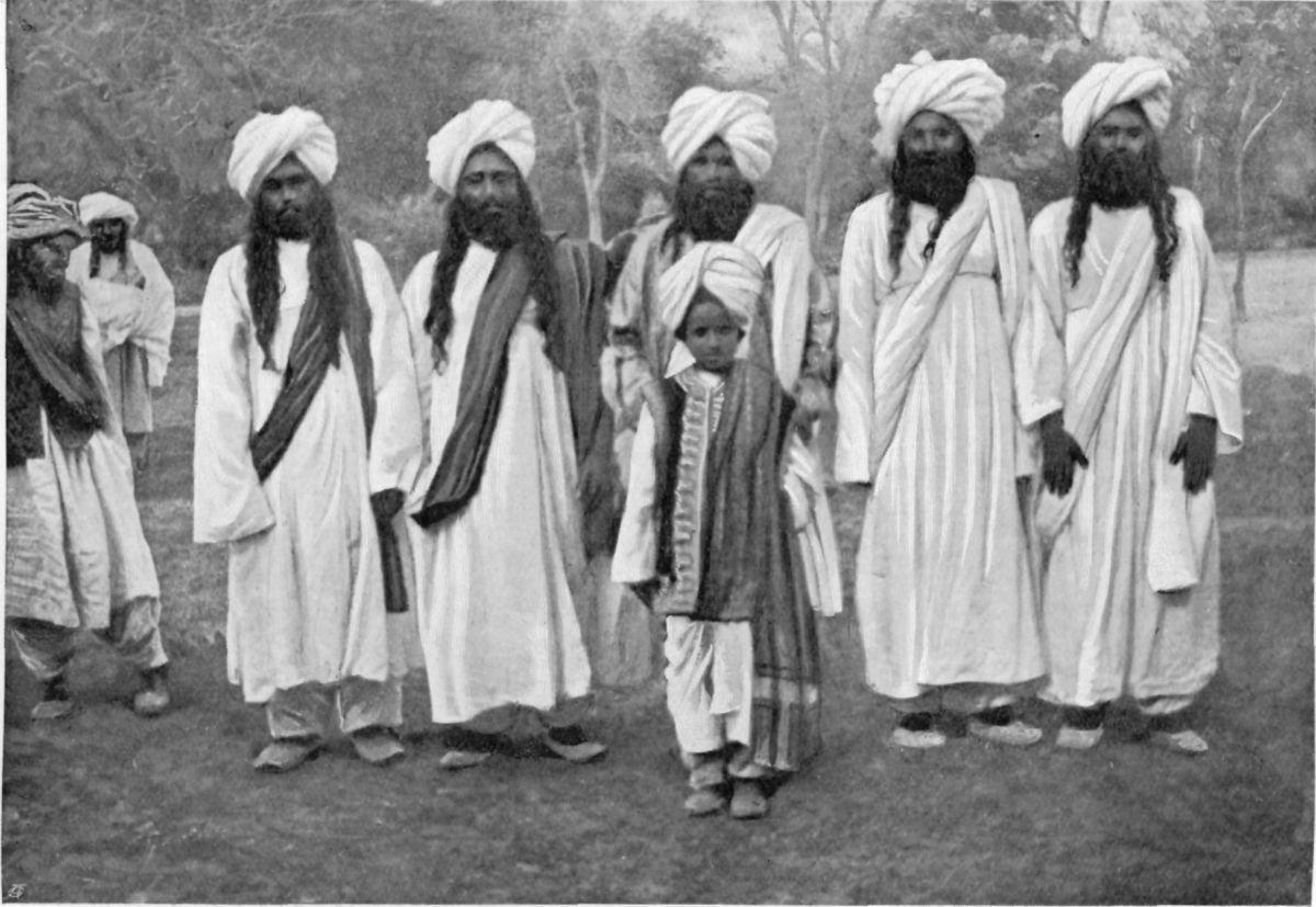 brahui-balochistan-dravidian