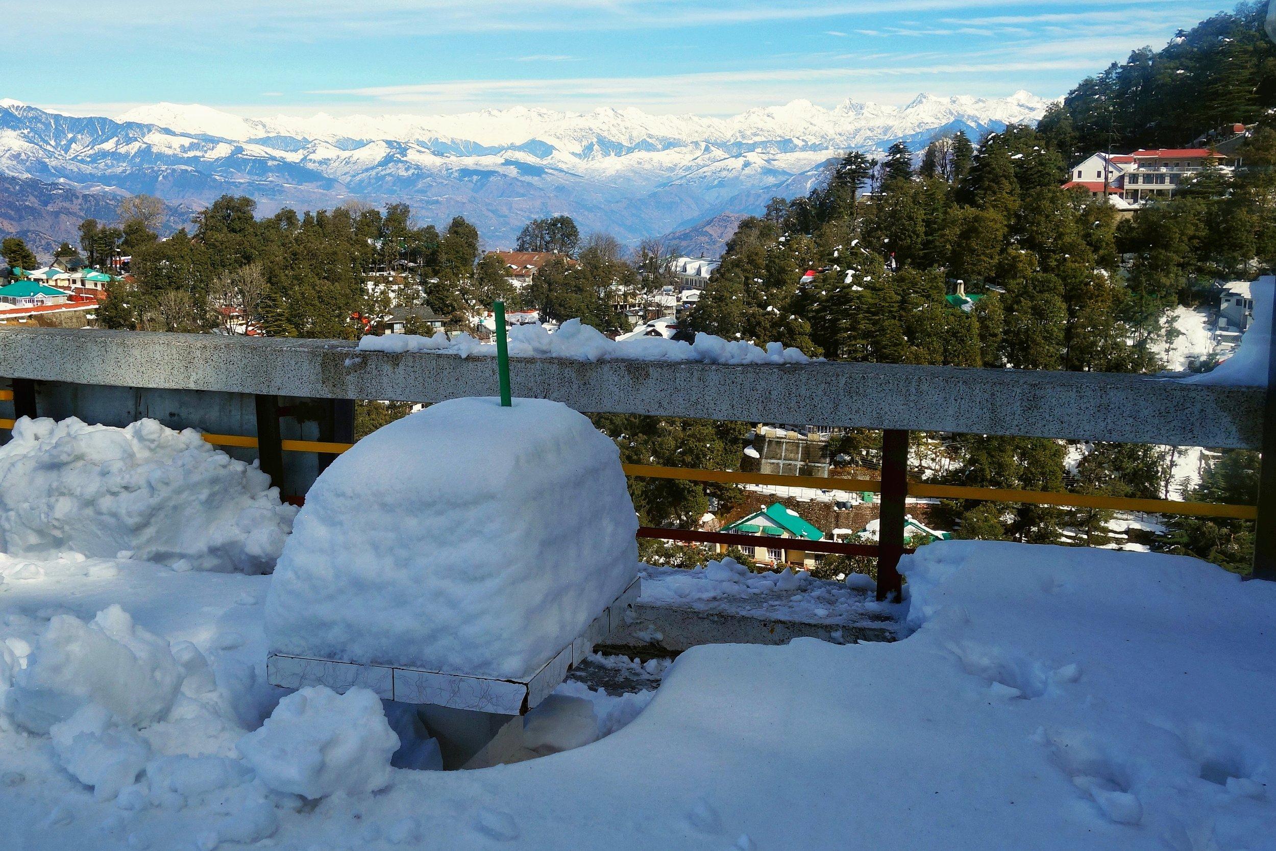dalhousie-winter-chamba-1