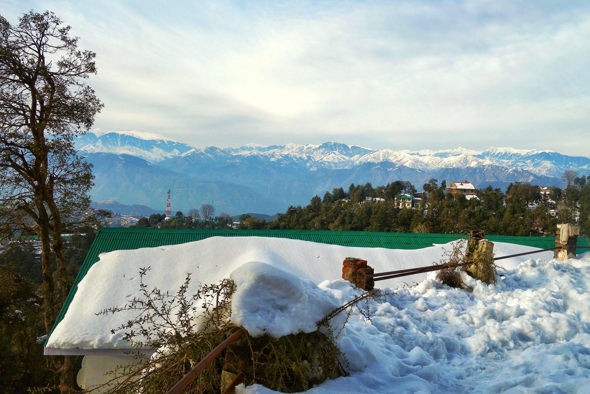 dalhousie-winter-chamba-3