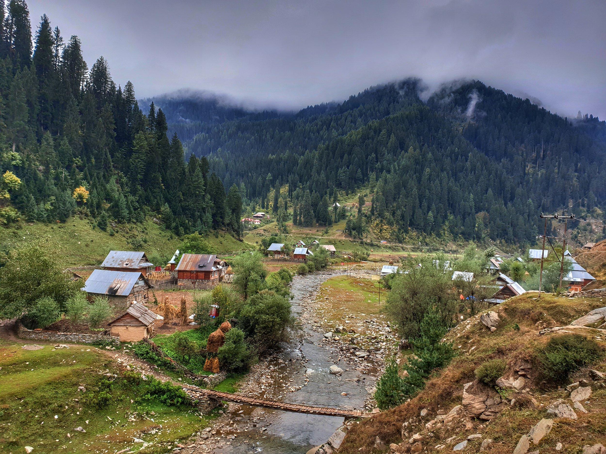 kashmir-kupwara-border-loc-pakistan