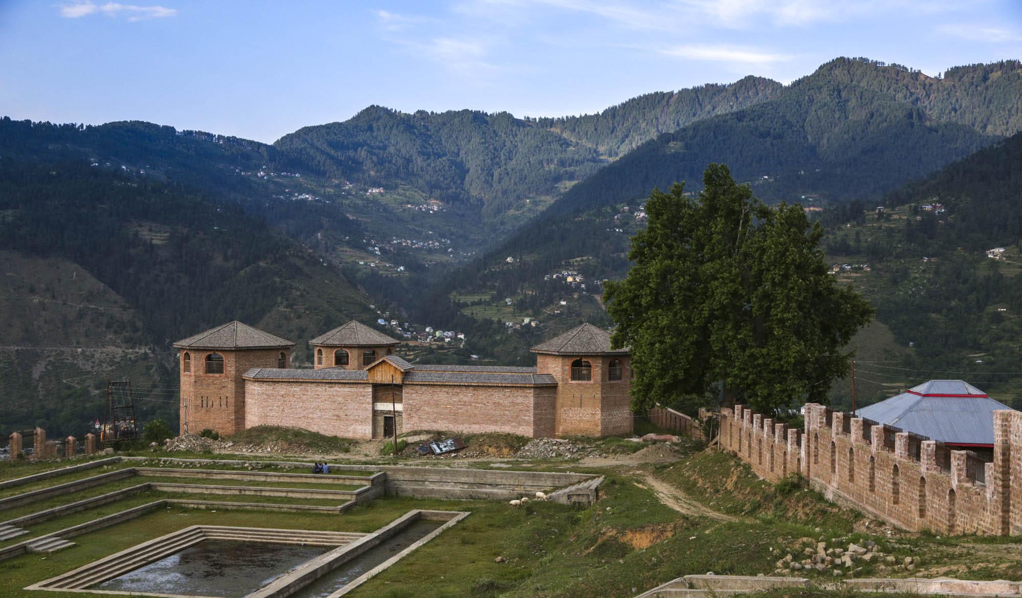 bhaderwah-fort-33