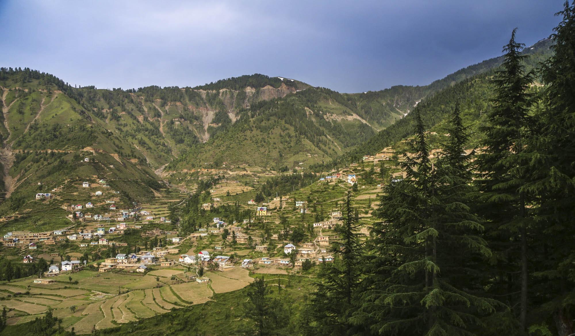 bhaderwah-padri-88