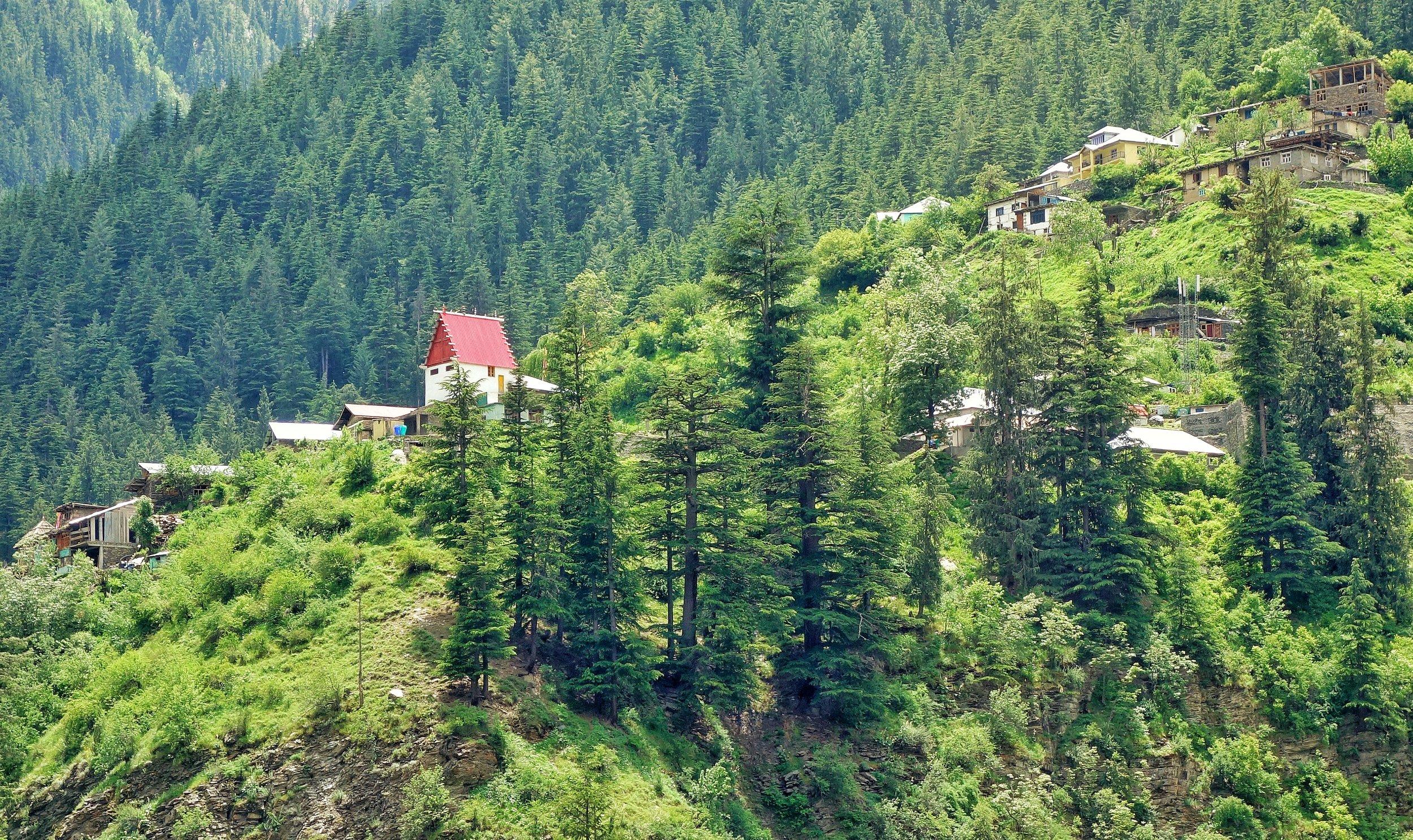 pangi-village-temple