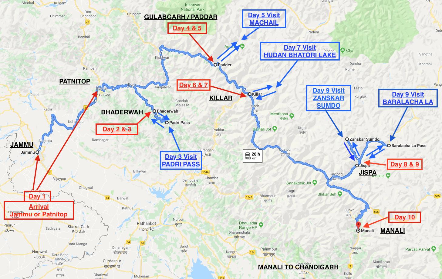 KIKI 2020 ROAD TRIP MACHAIL.png