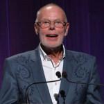 Bob Harris - Patron