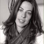 Justine Joseph - Executive Director
