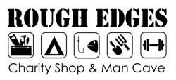 rough-edges-logo-250x114.jpg