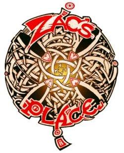 Zacs-Place-logo-250x309.jpg