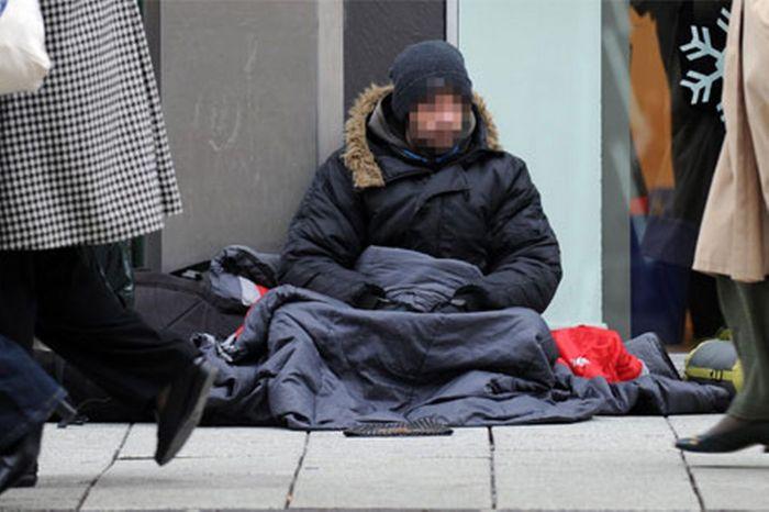 homeless-shot-700x466.jpg