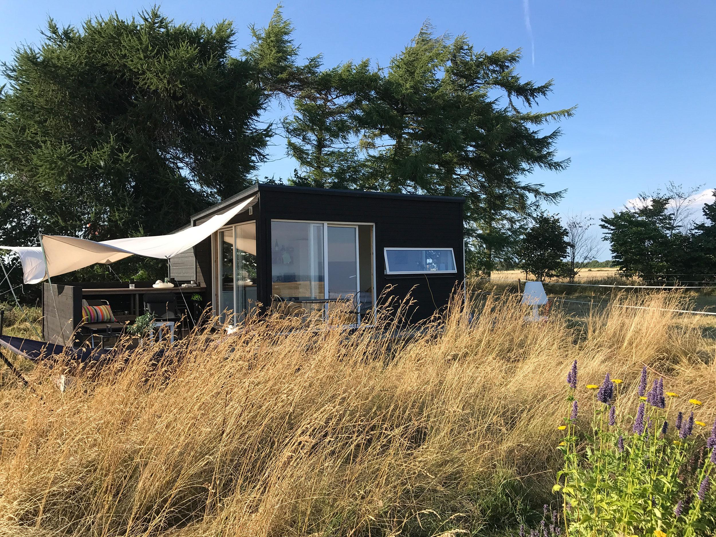 gramsgard-cabin-6.jpg