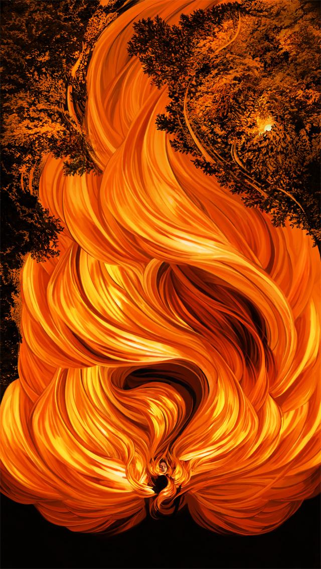Raan_fire_mage_Alexxander_Dovelin_1_640w.jpg