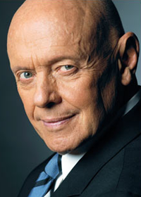 stephen_covey.png