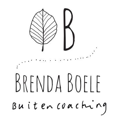 brenda logo BBB.jpeg