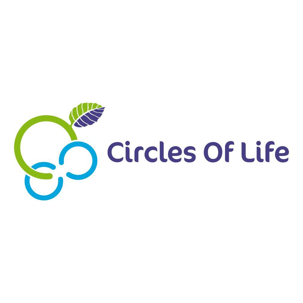 circle of life square.png