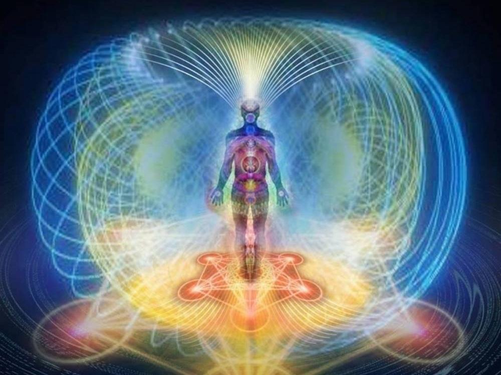 energetic+body.jpg