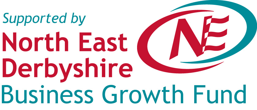 NEDDC Business Growth logo final CMYK.jpg