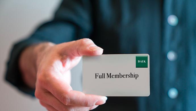 full-membership.png