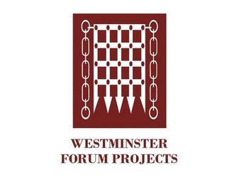 westminsterforum.jpg